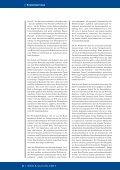 Ausgabe 2-2013 - IGZ - Seite 6