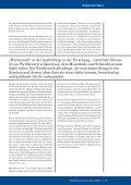 Ausgabe 2-2013 - IGZ - Seite 7