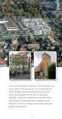 Ja - Stuttgart Vaihingen - Page 4