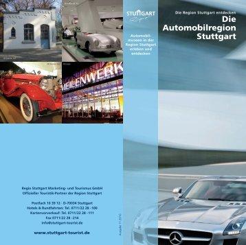 Umschlag_Auto D_081210:Layout 1 - Stuttgart Marketing GmbH