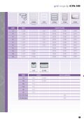 See Catalogue - Jendee Trading Co Ltd - Page 2