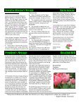 Spring 2011 Newsletter-working.pub - Breast Cancer Action Ottawa - Page 2