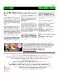 Spring 2011 Newsletter-working.pub - Breast Cancer Action Ottawa - Page 3