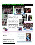Spring 2011 Newsletter-working.pub - Breast Cancer Action Ottawa - Page 6