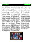 Spring 2011 Newsletter-working.pub - Breast Cancer Action Ottawa - Page 7