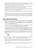 Fachhochschule Furtwangen, Prof. Dr.-Ing. M. J. Hamouda 000000 ... - Page 7