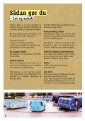 Affalds ABC - Billund Kommune - Page 2