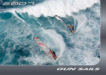 2007 - Windsurfing44