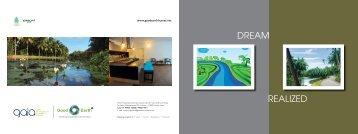D - Good Earth Homes