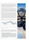 Bulletin de marché Refroidissement au deuxième semestre? - Page 5