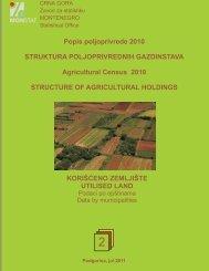 DRUGA KNJIGA-POPIS POLJ., 04.jul.2011..pdf - Monstat