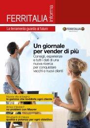 Download PDF - Ferritalia