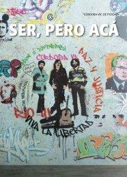 """CÓRDOBA VA"", DE POSDATA - Revista La Central"
