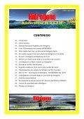 Revista - Page 3