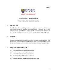 Garis Panduan Lanjut Pengajian PPUM.pdf - Login Portal PPUM