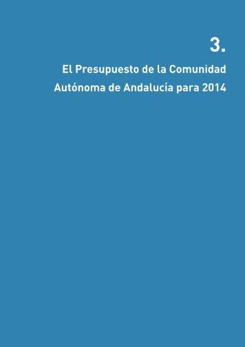 presentacion-3