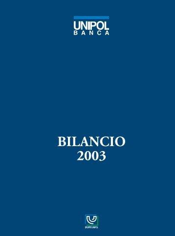 Italiano - Unipol Banca