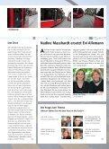 Zeitung 1/2011 - Läbigi Stadt - Page 3