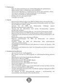 Reglemente - Embassaden - Page 6