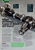 Atlas axles - Classic Ford - Page 2