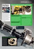 Atlas axles - Classic Ford - Page 3