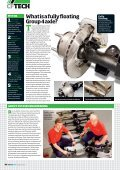 Atlas axles - Classic Ford - Page 6