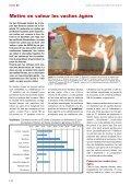 PARABOL - Swissherdbook - Page 2