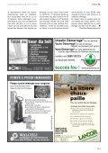 PARABOL - Swissherdbook - Page 3