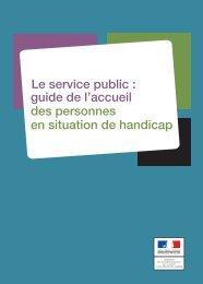 64921-le-service-public-guide-de-l-accueil-des-personnes-en-situation-de-handicap