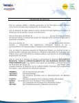 PROPUESTA DE REGLAMENTO PARA EL ... - REEEP Toolkits - Page 2