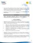 PROPUESTA DE REGLAMENTO PARA EL ... - REEEP Toolkits - Page 3