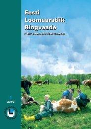 2010 Ringvaade nr.: 1 TEOORIA JA PRAKTIKA Meningiaalne ...