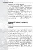 2010 Ringvaade nr.: 1 TEOORIA JA PRAKTIKA Meningiaalne ... - Page 6