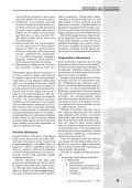 2010 Ringvaade nr.: 1 TEOORIA JA PRAKTIKA Meningiaalne ... - Page 7