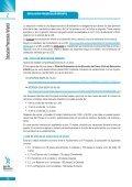 GUIA EDUCACIÓN 09-10 - Educastur Hospedaje Web - Page 2