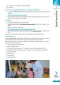 GUIA EDUCACIÓN 09-10 - Educastur Hospedaje Web - Page 3