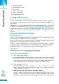 GUIA EDUCACIÓN 09-10 - Educastur Hospedaje Web - Page 4