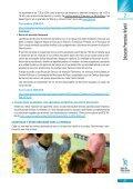 GUIA EDUCACIÓN 09-10 - Educastur Hospedaje Web - Page 5