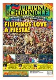 FEBRUARY 19, 2011 MAY 4, 2013 - Hawaii-Filipino Chronicle