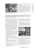 Schulprogramm 2006 - Berufskolleg Neandertal - Seite 6