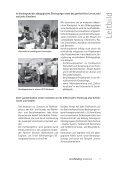 Schulprogramm 2006 - Berufskolleg Neandertal - Seite 7