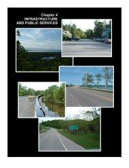 Chapter 4 - Glen Arbor Township