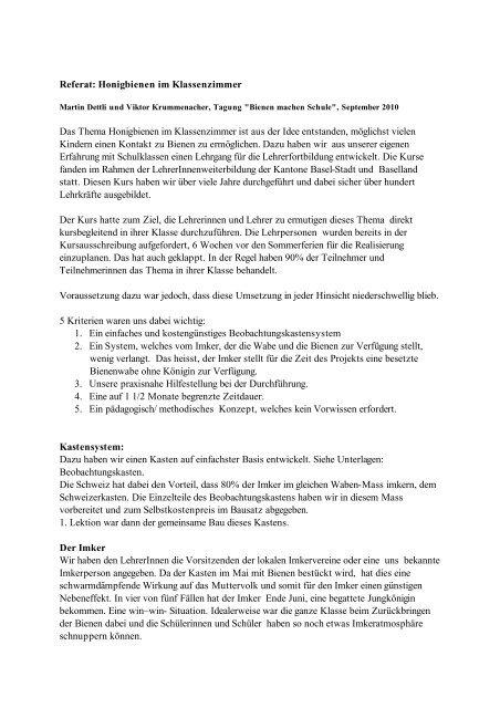 2012 Honigbienen im Klassenzimmer.pdf