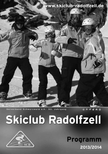Download - Skiclub Radolfzell e.V.