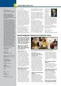 Meslek Eğitimi Macerası - JUMINA - Page 2
