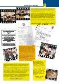 Meslek Eğitimi Macerası - JUMINA - Page 5