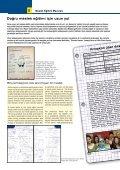 Meslek Eğitimi Macerası - JUMINA - Page 6