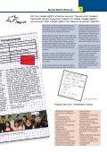 Meslek Eğitimi Macerası - JUMINA - Page 7