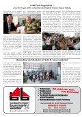 """Die Tierschutzorganisation """"Podenco-Hilfe-Lanzarote eV"""" - Seite 2"""