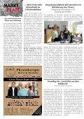 """Die Tierschutzorganisation """"Podenco-Hilfe-Lanzarote eV"""" - Seite 4"""